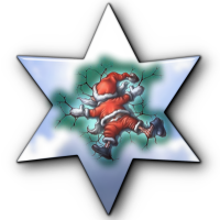 The 24th Star (Christmas)